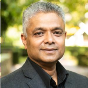 Profile photo of Shyam